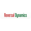 Michael Parsons - Reversal Dynamics(forex fx trading course)